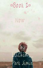 Now   PJM FF [Book 1] by LilChim__