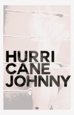 𝐇𝐔𝐑𝐑𝐈𝐂𝐀𝐍𝐄 𝐉𝐎𝐇𝐍𝐍𝐘-✧: ・。° Johnny Storm  by -renaissance