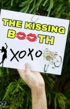 The Kissing Booth  by SofiaXimenaVT