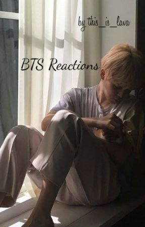 Bts Reaction To You Being Bad