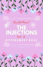 Injection Stories Wattpad