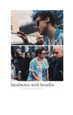 bandmates with benefits ° hes+njh. by hesfornjh-