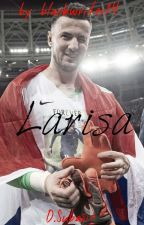 📌Larisa🌟|D.Subasic(2✔) by blackwriter14