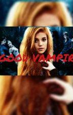Good Vampir  by _klaudia1431