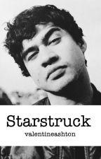 Starstruck | C.H by valentineashton