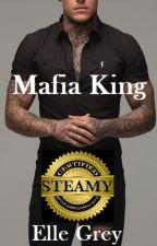 Mafia King by ElleGrey83