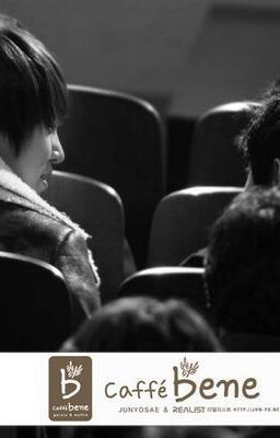 [Junyo] FRIEND