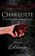 Charlotte  by Zeldamae