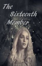 The 16th Member (the hobbit fanfic) by Th3resa