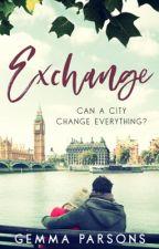 Exchange by gemmaparsons98
