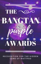 Bangtan Purple Awards by BTSAward