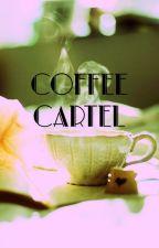 Coffee Cartel by BuddyBeanPeanut10