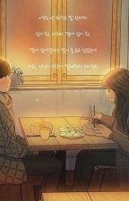 Romance Tales by RXJXV0