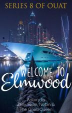 Welcome to Elmwood by zellymills