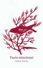Vacío estacional by TamarPoulain