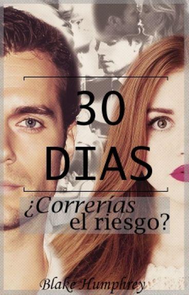 30 Días ©
