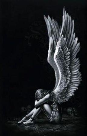 Fem  Percy: Percy The goddess (ON HOLD) - 1 - Wattpad