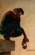 ° ° Survivors ° ° [Spider-Man] by itsrealforus3