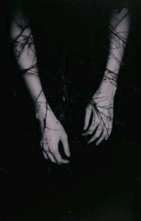 I got tagged...  by dark_grunge_darling