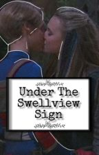 Under the Swellview Sign - Henry Danger by Diplover21