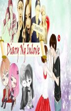 DIARY ng IN LOVE by Writer_Not_found
