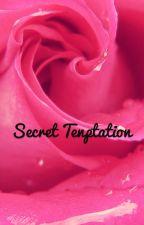 Secret Temptation  by Venenor