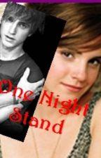 One Night Stand by prettylittlemissgood