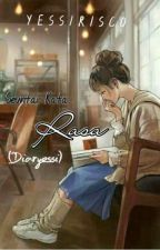 Seuntai Kata Rasa (Diaryessi) by yessirisco