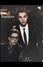 Remember me? || Justin Bieber by ronismyking