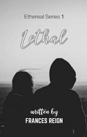 lethal (ethereal1) by franzeehy