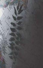 [🍃]ᴛʜᴇ ʙᴇᴀᴜᴛʏ ᴏғ ᴀ ᴍʏsᴛᴇʀʏ[🍃] by APHBermudaTriangle