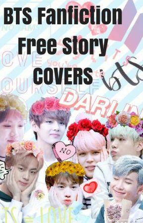BTS Story Covers by kookie_alesh