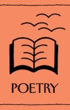 My Poetry by casimiira