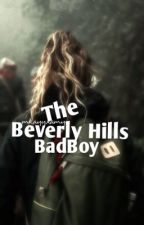 The Beverly Hills BadBoy  by mkayyxamyy