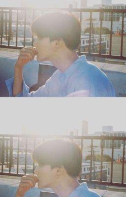 Đọc truyện Boyfriend [JiminxYou]