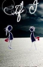 If I - Zayn Malik by PrincessBieberMalik