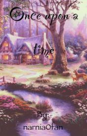 Once upon a time - Larry Stylinson #one shot by narnia0fan