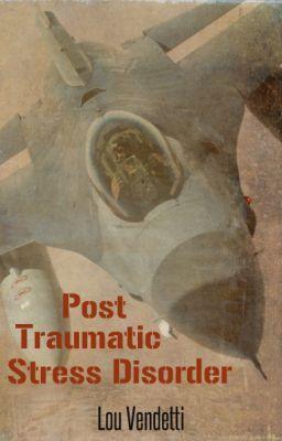 Post Traumatic Stress Disorder - The History of PTSD - Wattpad