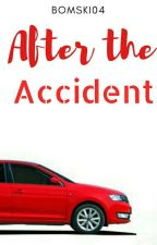 After The Accident  by bomski04
