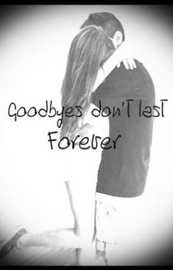 Goodbyes don't last forever. (Cameron Dallas/Nash Grier/Matthew Espinosa)