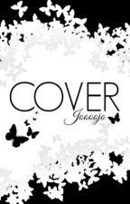 Cover [pausiert] by Joooojo