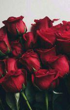 Dating and Sex |→Mangloy/Joygle |+18| by vicopedia