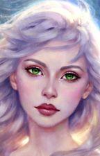 Pamiętnik Superbohaterki by AvaAyava