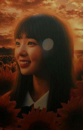 ❝ 紅葉 (Momiji) ❞  ↻「 portafolio 」 by SkyKawaii1999