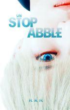 Unstoppable | Безспирни (TaeKai) by hotaru_no_hikari