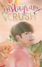 Instagram Crush | vkook | yoonmin by EwikaSmile