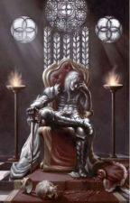 the vampire kings baby boy ♥️🍼 by alphaz12344555