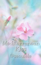 Mediterranean Kiss (TaeTen) by FleurdeJin