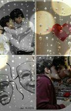 Te daré los te amo de mi vida (Gay) by aleee_BTS