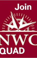 Join NWC Squad by NigerianWC